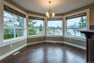 Photo 34: 1514 Trumpeter Cres in : CV Courtenay East House for sale (Comox Valley)  : MLS®# 863574