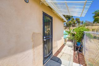 Photo 19: LINDA VISTA House for sale : 4 bedrooms : 2145 Judson St in San Diego