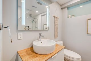 Photo 21: 5404 Thornton Road NW in Calgary: Thorncliffe Detached for sale : MLS®# A1120570