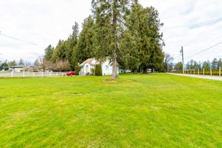 Photo 6: 48563 YALE Road in Chilliwack: East Chilliwack House for sale : MLS®# R2615661