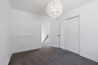 Photo 21: 63 Autumn Place SE in Calgary: Auburn Bay Detached for sale : MLS®# A1122443