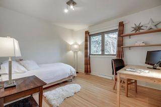Photo 19: 3727 KERRYDALE Road SW in Calgary: Rutland Park Detached for sale : MLS®# C4220513
