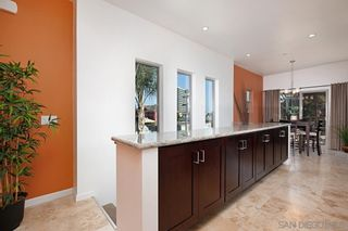 Photo 26: HILLCREST Townhouse for sale : 2 bedrooms : 4046 Centre St. #1 in San Diego