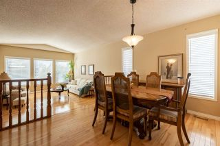 Photo 9: 263 DECHENE Road in Edmonton: Zone 20 House for sale : MLS®# E4229860