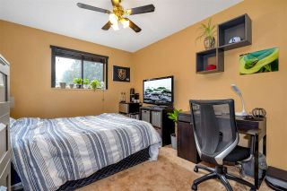 Photo 13: 33699 ROCKLAND Avenue in Abbotsford: Central Abbotsford House for sale : MLS®# R2553169