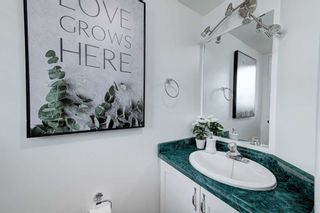 Photo 4: 1148 Upper Wentworth Street in Hamilton: Crerar House (2-Storey) for sale : MLS®# X5371936