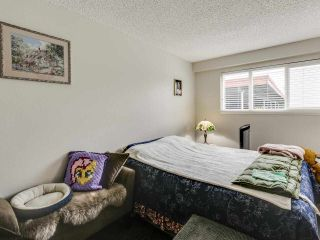 "Photo 17: 106 12096 222 Street in Maple Ridge: West Central Condo for sale in ""CANUCK PLACE"" : MLS®# R2525660"