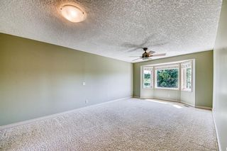 Photo 24: 156 Edgepark Way NW in Calgary: Edgemont Detached for sale : MLS®# A1118779
