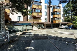 Photo 29: 209 1518 Pandora Ave in VICTORIA: Vi Fernwood Condo for sale (Victoria)  : MLS®# 821349