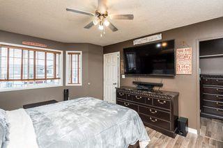 Photo 16: 13116 151 Avenue in Edmonton: Zone 27 House for sale : MLS®# E4223494