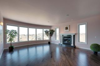 Photo 22: 11 Spring Valley Close SW in Calgary: Springbank Hill Detached for sale : MLS®# A1149367