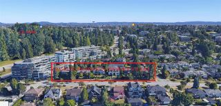Main Photo: 520 W 29TH Avenue in Vancouver: Cambie House for sale (Vancouver West)  : MLS®# R2561351