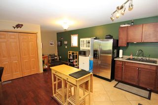Photo 17: 5682 PR 202 Road: Gonor Residential for sale (R02)  : MLS®# 202114916
