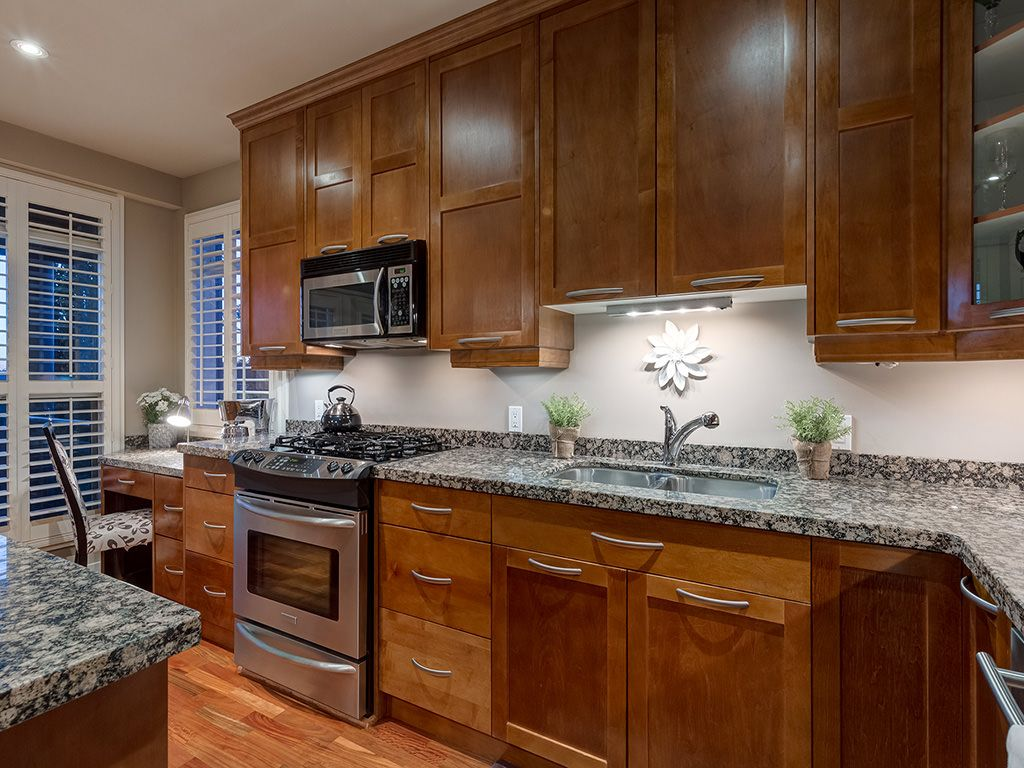 Photo 20: Photos: 306 4108 Stanley Road SW in Calgary: Parkhill_Stanley Prk Condo for sale : MLS®# c4012466