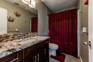 Photo 33: 9202 150 Street in Edmonton: Zone 22 House for sale : MLS®# E4246855