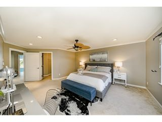 """Photo 11: 11250 TULLY Crescent in Pitt Meadows: South Meadows House for sale in """"BONSON LANDING"""" : MLS®# R2408277"""