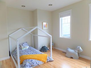 Photo 30: 300 Diefenbaker Avenue in Hague: Residential for sale : MLS®# SK849663