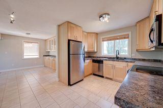 Photo 5: 11523 51 Avenue in Edmonton: Zone 15 House for sale : MLS®# E4266418
