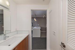 Photo 17: 1004 834 Johnson St in : Vi Downtown Condo for sale (Victoria)  : MLS®# 869584