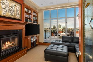 Photo 27: 1017 21 Dallas Rd in : Vi James Bay Condo for sale (Victoria)  : MLS®# 866611