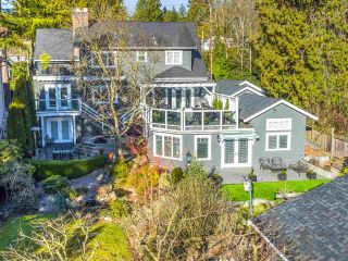 "Photo 18: 2826 W 49TH Avenue in Vancouver: Kerrisdale House for sale in ""Kerrisdale"" (Vancouver West)  : MLS®# R2135644"