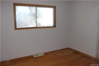 Photo 9: 20 Venus Bay in Winnipeg: West Fort Garry Residential for sale (1Jw)  : MLS®# 1729077