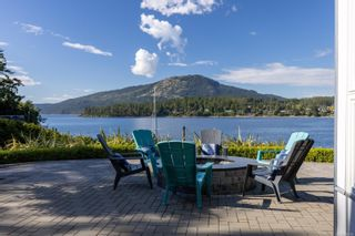Photo 24: 10974B Madrona Dr in : NS Deep Cove House for sale (North Saanich)  : MLS®# 876689