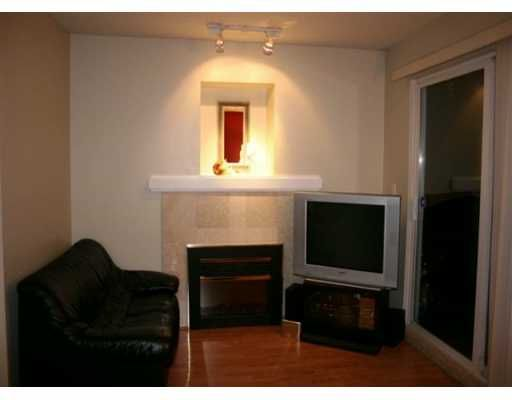 """Photo 4: Photos: 115 5355 BOUNDARY BB in Vancouver: Collingwood Vancouver East Condo for sale in """"CENTRAL PLACE"""" (Vancouver East)  : MLS®# V580533"""