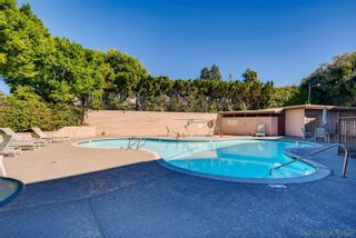 Photo 13: SAN CARLOS Condo for sale : 1 bedrooms : 7838 Cowles Mountain Ct #C33 in San Diego