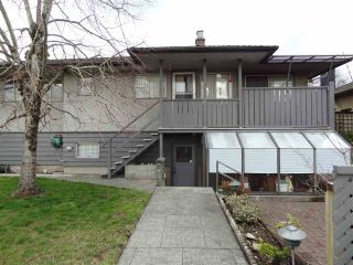 """Photo 2: 4672 HIGHLAWN Drive in Burnaby: Brentwood Park House for sale in """"BRENTWOOD"""" (Burnaby North)  : MLS®# R2443441"""