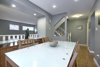 Photo 12: 213 Point Mckay Terrace NW in Calgary: Point McKay Row/Townhouse for sale : MLS®# A1050776