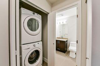 Photo 18: 310 9015 120 Street in Delta: Annieville Condo for sale (N. Delta)  : MLS®# R2384278