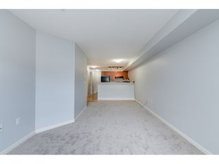 """Photo 11: 209 5465 203 Street in Langley: Langley City Condo for sale in """"Station 54"""" : MLS®# R2394003"""