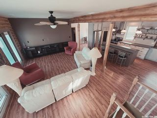 Photo 19: 110 Indian Point in Crooked Lake: Residential for sale : MLS®# SK854330