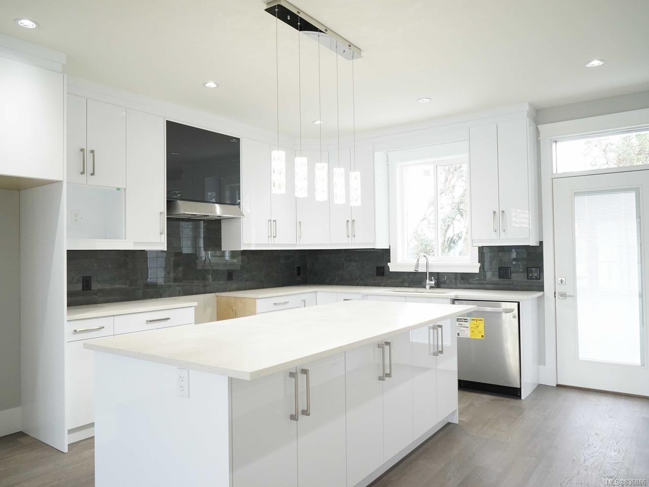 Photo 5: Photos: 123 Lindquist Rd in NANAIMO: Na North Nanaimo House for sale (Nanaimo)  : MLS®# 836886