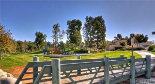 Photo 40: 24425 Caswell Court in Laguna Niguel: Residential for sale (LNLAK - Lake Area)  : MLS®# OC18040421