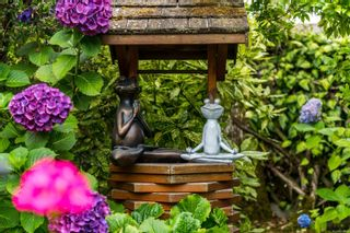 Photo 20: 1143 Nicholson St in Saanich: SE Lake Hill House for sale (Saanich East)  : MLS®# 850708