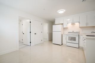 Photo 37: 4567 REID Street in Vancouver: Collingwood VE House for sale (Vancouver East)  : MLS®# R2490725