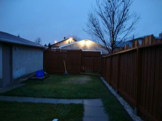 Photo 19: 101 GARTON Avenue in WINNIPEG: Maples / Tyndall Park Residential for sale (North West Winnipeg)  : MLS®# 1217298