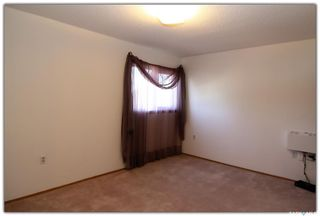 Photo 10: 201 1002 108th Street in North Battleford: Paciwin Residential for sale : MLS®# SK859575