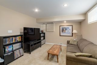 Photo 37: 2415 Paliswood Road SW in Calgary: Palliser Detached for sale : MLS®# A1095024
