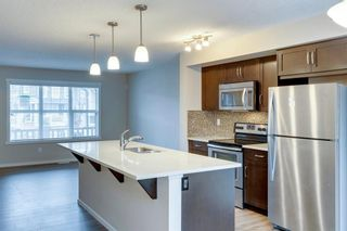 Photo 11: 72 Sunvalley Road: Cochrane Row/Townhouse for sale : MLS®# A1152230