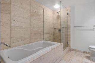 Photo 15: 601 2510 109 Street in Edmonton: Zone 16 Condo for sale : MLS®# E4245933