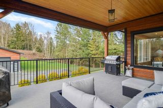 Photo 32: 23109 48 Avenue in Langley: Salmon River House for sale : MLS®# R2549249