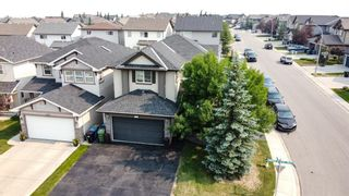 Main Photo: 225 Panamount Road NW in Calgary: Panorama Hills Detached for sale : MLS®# A1130012