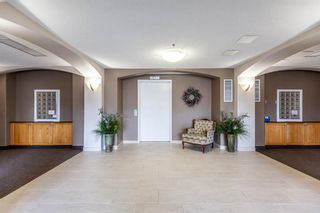 Photo 5: 102 500 7 Street NW: High River Apartment for sale : MLS®# A1150818