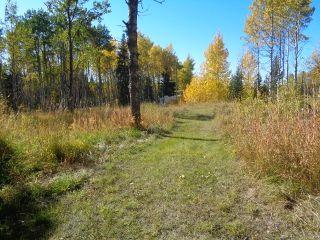 Photo 15: 7695 Twin Lakes Road: Bridge Lake House for sale (100 Mile)  : MLS®# 142885