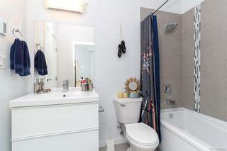 Photo 14: 439 2871 Jacklin Rd in Langford: La Langford Proper Condo for sale : MLS®# 800602