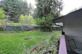 Photo 17: 2492 Forest Drive: Blind Bay House for sale (Shuswap)  : MLS®# 10115523
