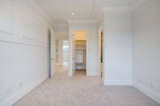 "Photo 24: 3400 BARMOND Avenue in Richmond: Seafair House for sale in ""SEAFAIR"" : MLS®# R2523626"